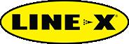Franklin Line-X Logo